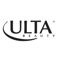 ULTAbeauty