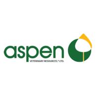 Aspen Veterinary Resources