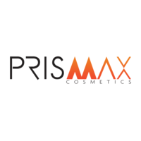 Prismax Cosmetics