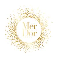 Mer D'or Paris