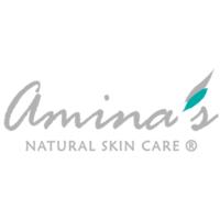 Amina's Natural Skin Care