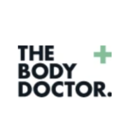 The Body Doctor
