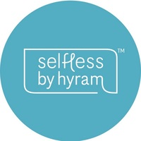 Selfless by Hyram