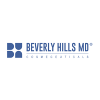 Beverly Hills MD Cosmeceuticals