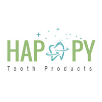 Natural Tooth Health