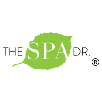 The Spa Dr.