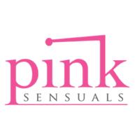 Pink Sensuals