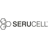 Serucell