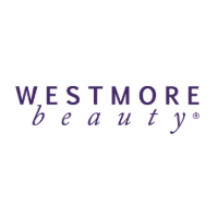 Westmore Beauty
