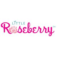 Little Roseberry