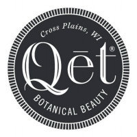 Qet Botanical Beauty