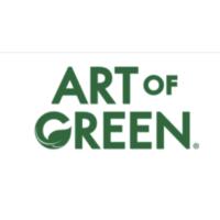 Art of Green