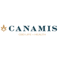 Canamis Life + Health