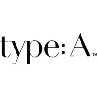type: A