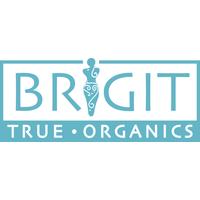 Brigit True Organics