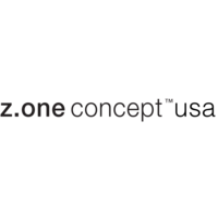 z.one.concept