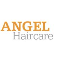 Angel Haircare