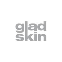 Gladskin