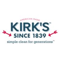 Kirk's Natural