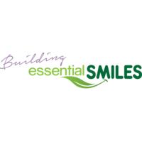 Essential Smiles