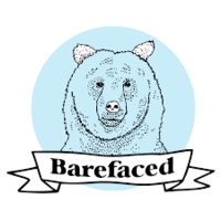 BeBarefaced