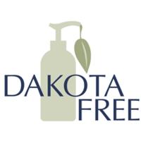 Dakota Free