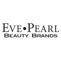 Eve Pearl