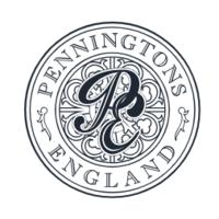 Penningtons England