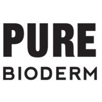 PURE BioDerm