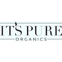 It's Pure Organic