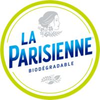 La Parisienne Biodegradable