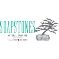 SoapStones Natural Skincare