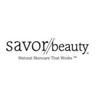 Savor Beauty