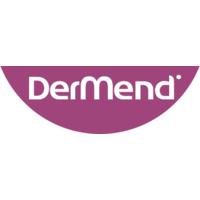 DerMend