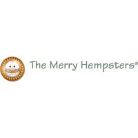 The Merry Hempsters