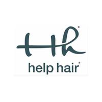 Help Hair