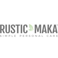 Rustic Maka