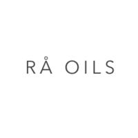 RA Oils