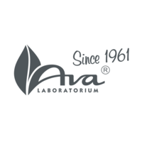 Ava Laboratorium