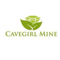 Cavegirl Mine