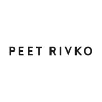 Peet Rivko