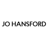 Jo Hansford London