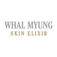 Whal Myung