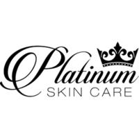 Platinum Skin Care