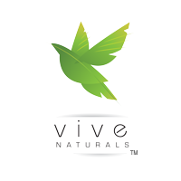 ViVe Naturals