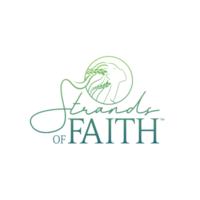 Strands of Faith