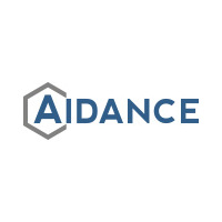 Aidance Scientific LLC