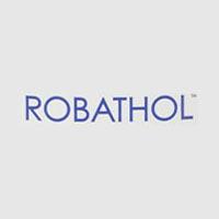 RoBathol