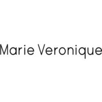 Marie Veronique