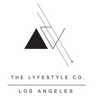 The Lifestyle Co.